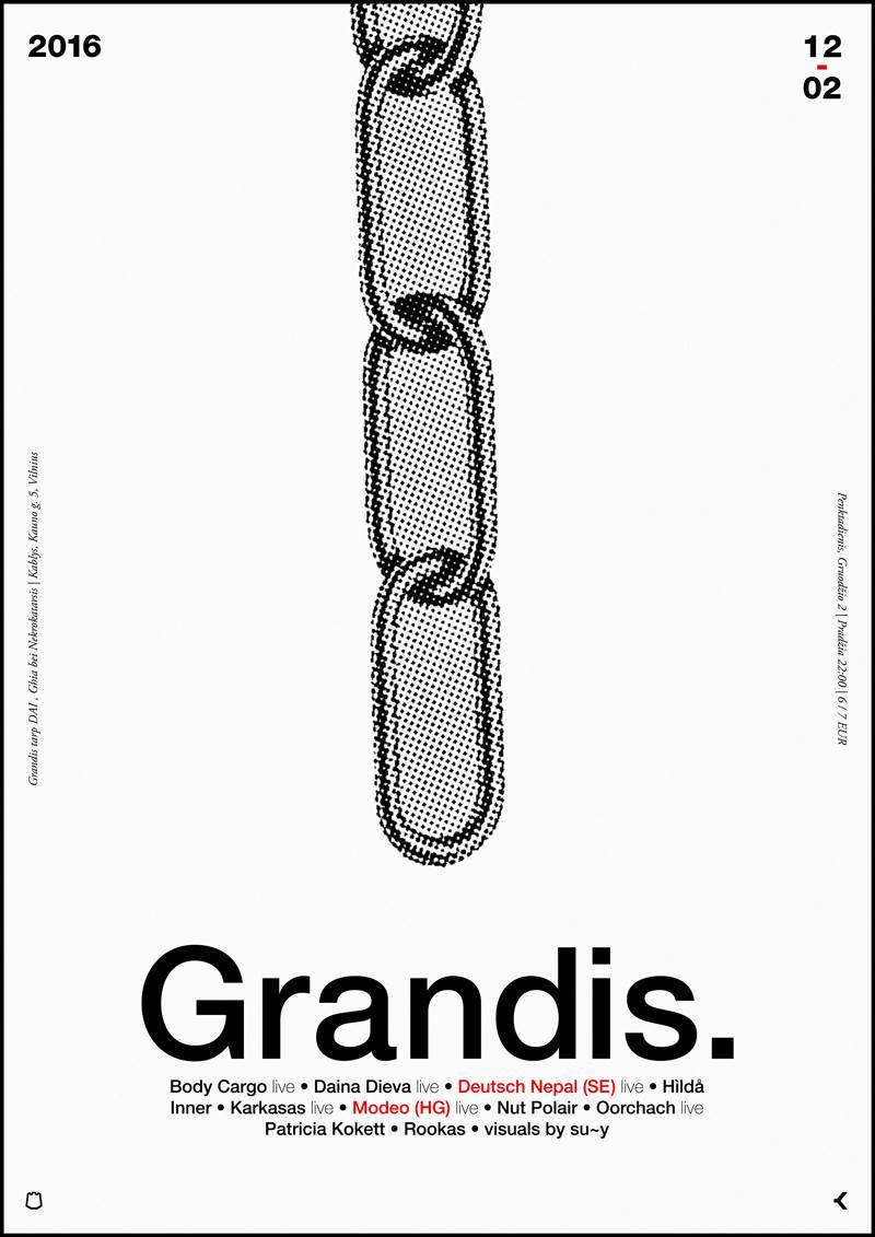 grandis-poster-web