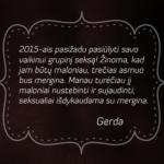 surult_2015_sexiest_resolutions_02