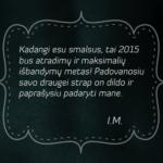 surult_2015_sexiest_resolutions_07