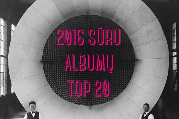 surult_2016_top_20_albumai