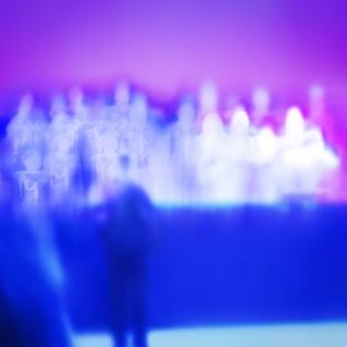 05_Tim_Hecker_-_Love_Streams