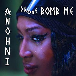 10_Anohni_-_Drone_Bomb_Me