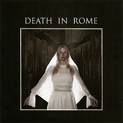 13_Death_In_Rome_-_Lambada
