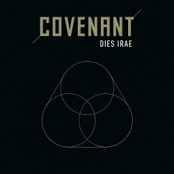 17_Covenant_-_Dies_Irae