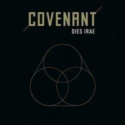 17_Covenant_-_Dies_Irae