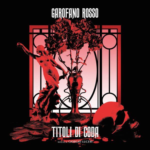 garofano_rosso_-_titoli_di_coda