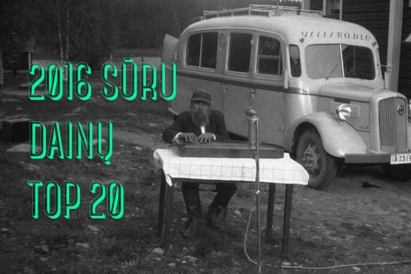SuruLt_2016_top_20_dainos