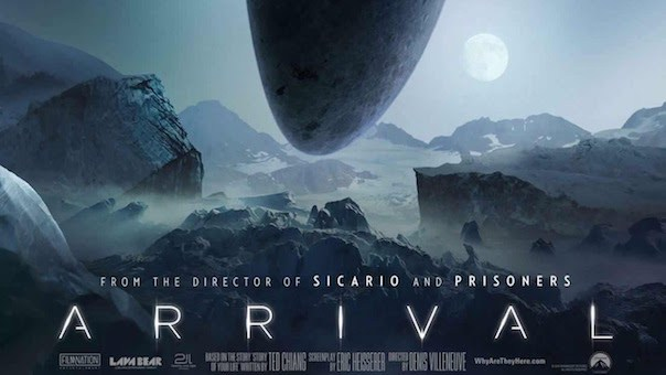 01_Arrival