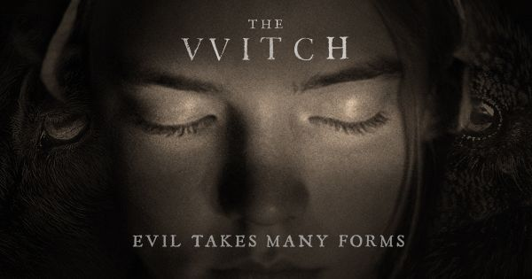 02_The_Witch