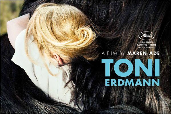 05_Toni_Erdmann