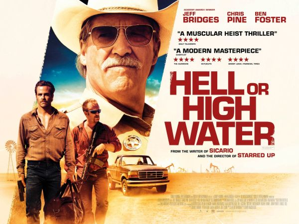 06_Hell_or_High_Water