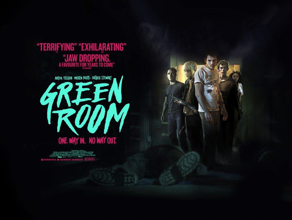 07_Green_Room