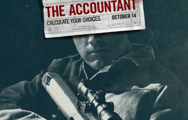 08_The_Accountant