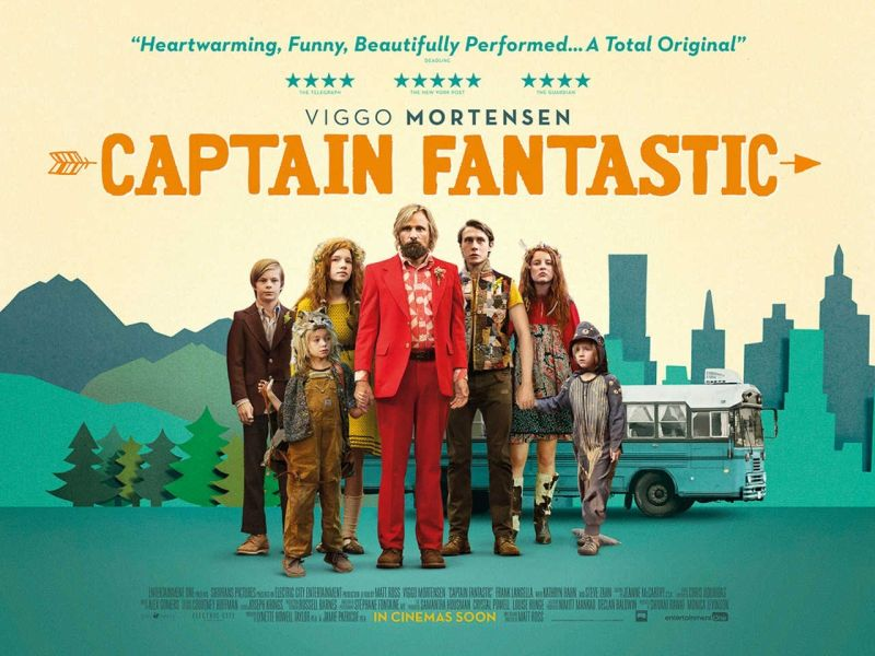 09_Captain_Fantastic