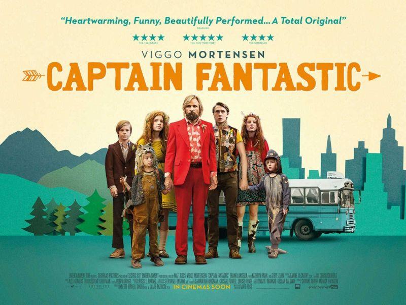 09_Captain_Fantastic