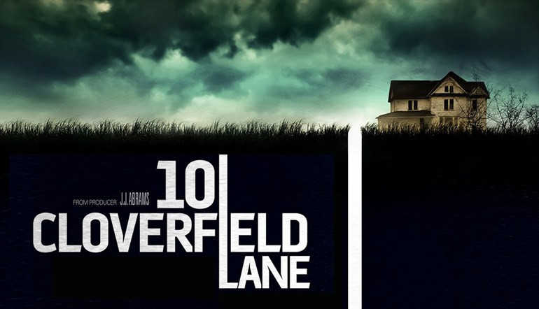 10_10_Cloverfield_Lane