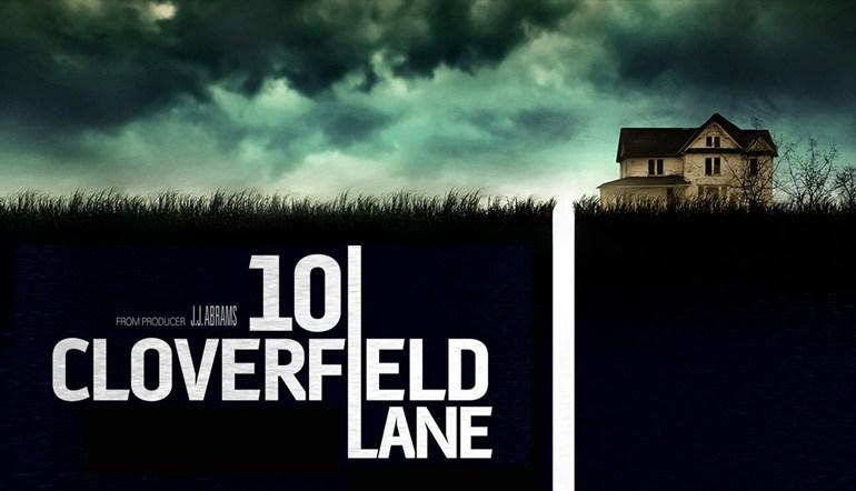 10_10_Cloverfield_Lane
