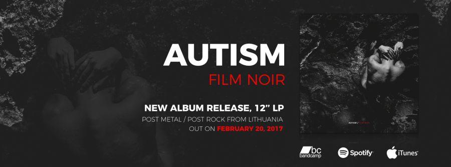 Autism_-_Film_Noir_0220