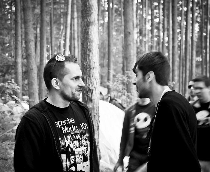 Bong_meets_Claudio