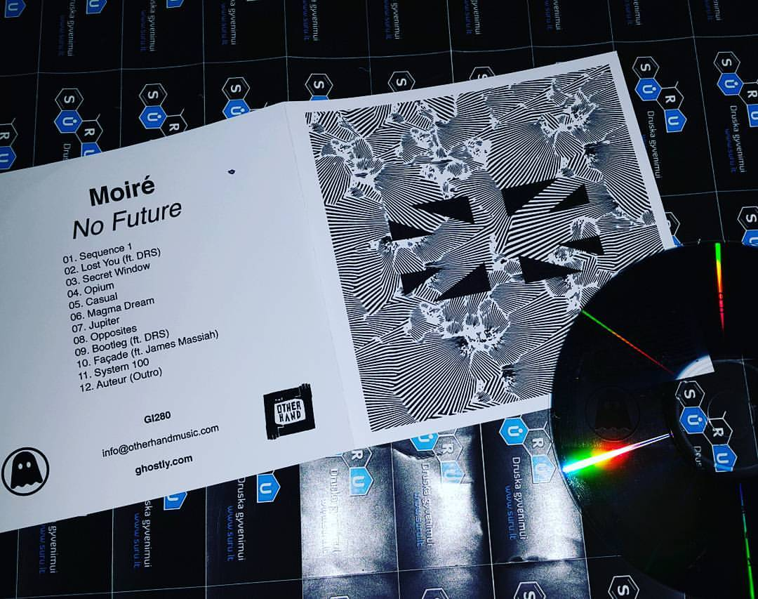 Moire_-_No_Future_promo
