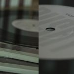 Sheep_Got_Waxed_VINYLIZED1