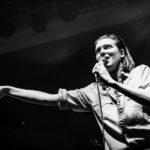 SuruLT_Alex_Cameron_White_Lies_2017_Troxy_08