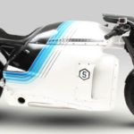 SuruLT_motociklas