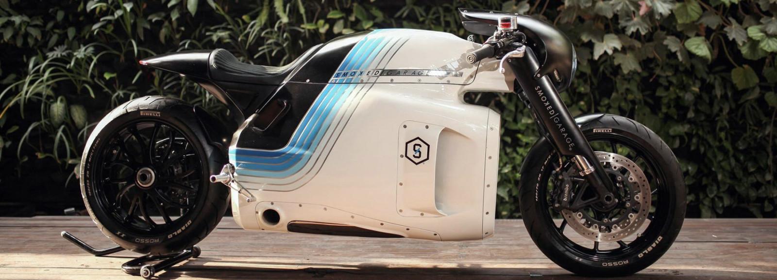 SuruLT_motociklas_01