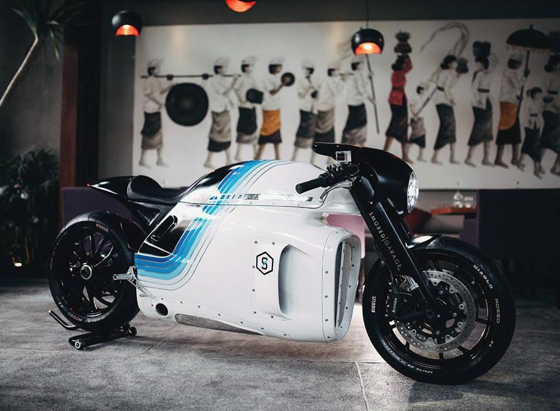 SuruLT_motociklas_02