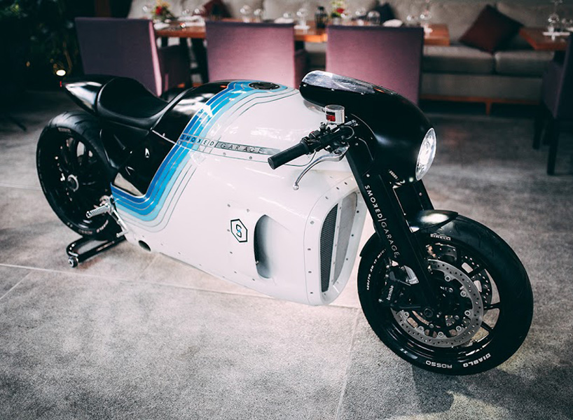 SuruLT_motociklas_03