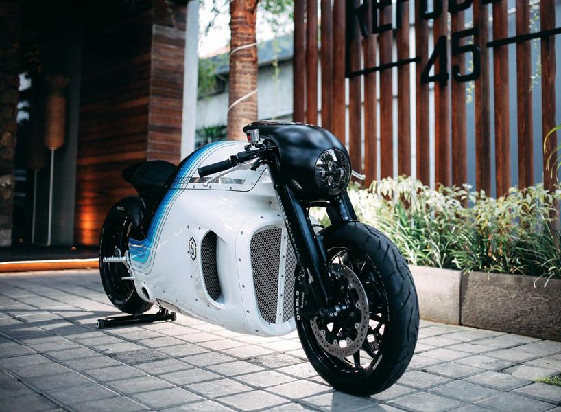 SuruLT_motociklas_04