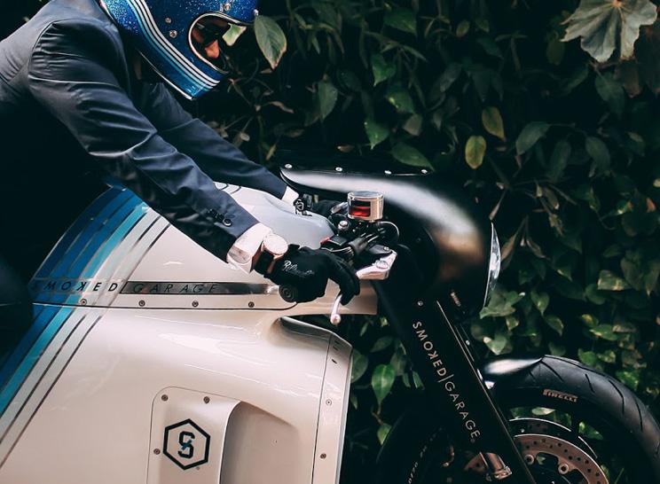 SuruLT_motociklas_07