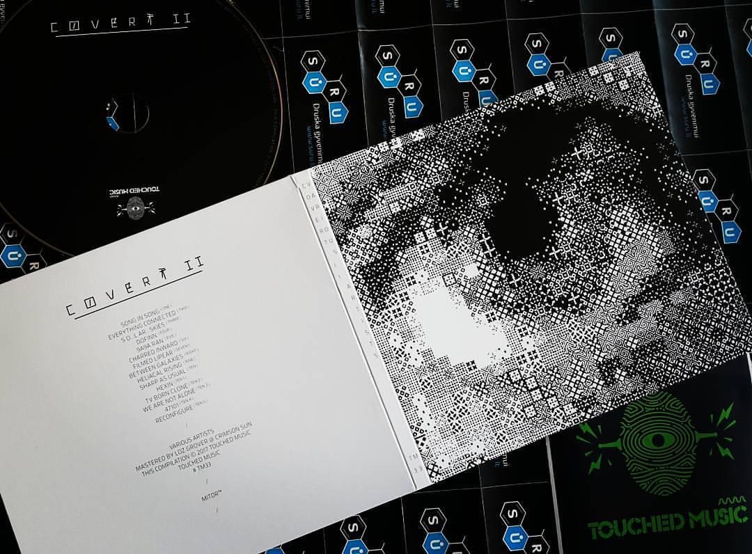 Various_-_Covert_II_promo