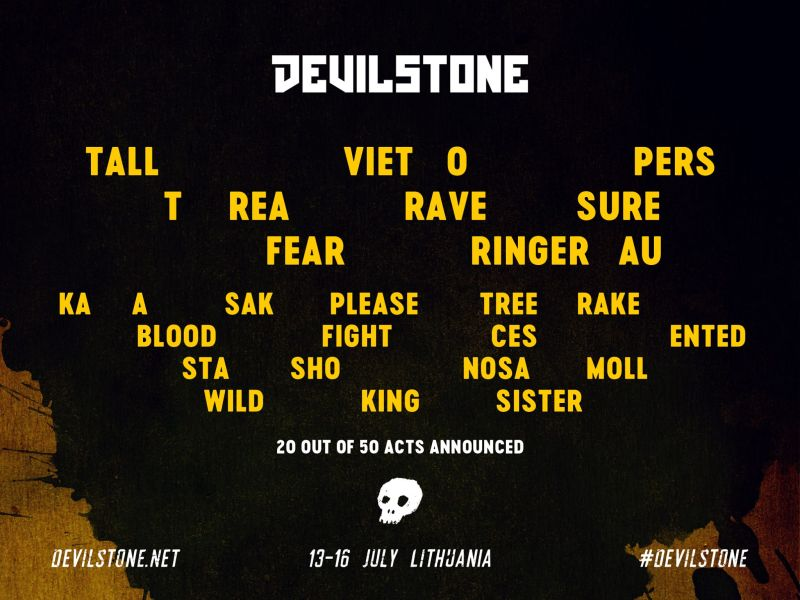 Devilstone_2017_first_20_acts