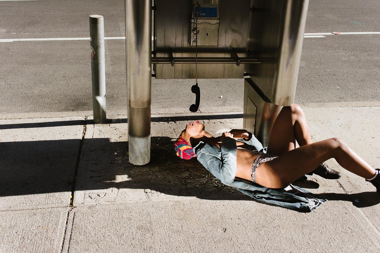 Nikola_Tamindzic_-_Fucking_New_York_17