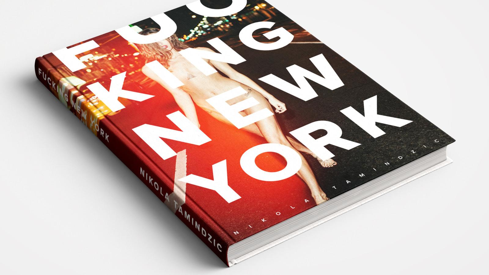 Nikola_Tamindzic_-_Fucking_New_York_20