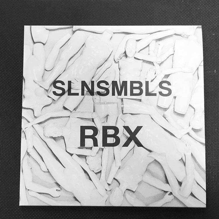 SLNSMBLS_RBX