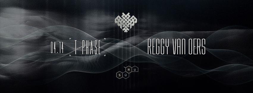 T-Phase_-_RVO