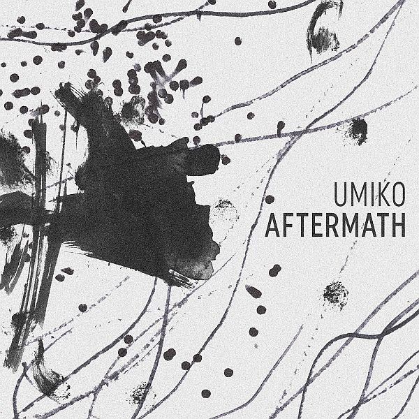 Umiko_-_Aftermath_cover
