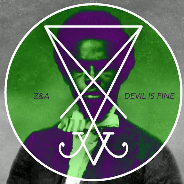 Zeal_аnd_Ardor_-_Devil_Is_Fine