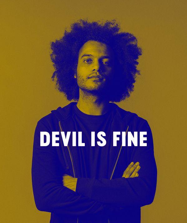 devil-is-fine