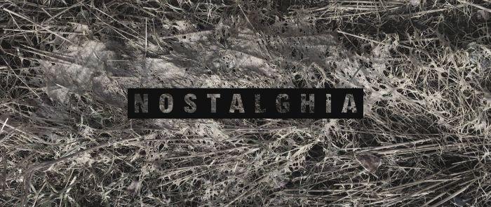 Nostalghia (aut. Tomas Valentinaitis)