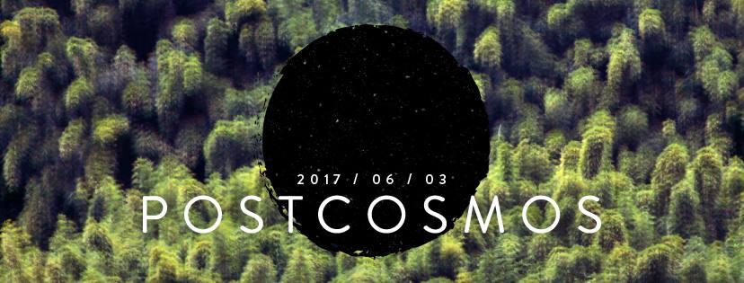 Postcosmos_VII