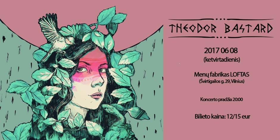Theodor_Bastard_koncertas_2017
