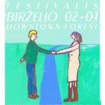 Tilto namu festivalis_02