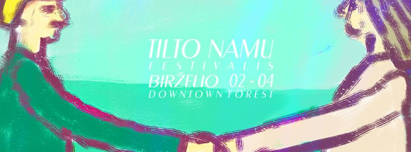 Tilto_Namu_festivalis