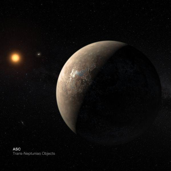 ASC_-_Trans-Neptunian_Objects