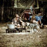 Swampfest 3 foto Milda Zemaityte