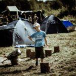 Swampfest 4 foto Milda Zemaityte