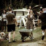 Swampfest 5 foto Milda Zemaityte